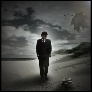 lonely_walk_by_mrbajwa-d3d6rnt