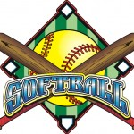 softball scholarships