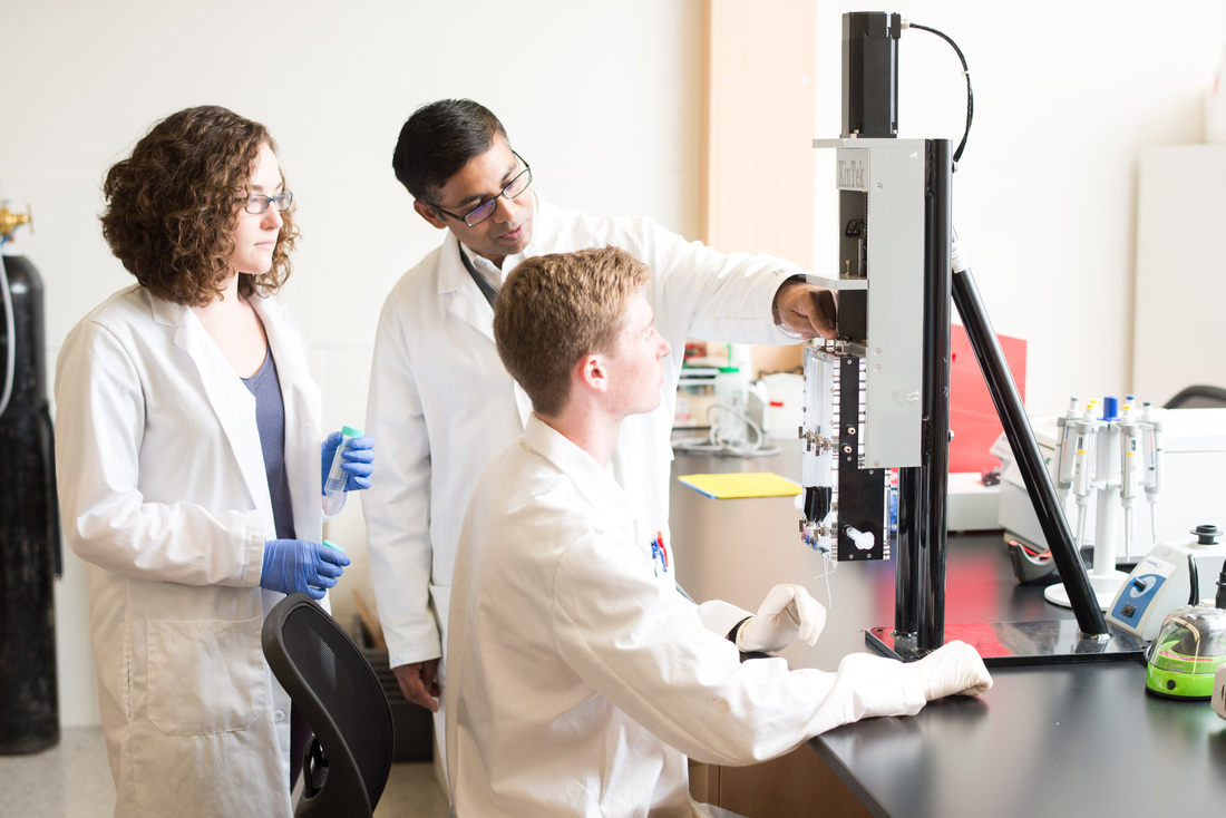 How To Become A Better Student Scientist