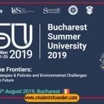 BUCHAREST-UNIVERSITY-SUMMER-SCHOOL