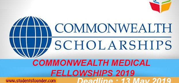 COMMONWEALTH-MEDICAL-FELLOWSHIPS-2019