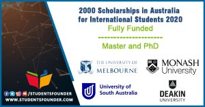 2000-Scholarships-in-Australia-for-International-Students