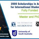 2000-Scholarships-in-Australia-for-International-Students