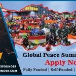 Global-Peace-Summit-Turkey-2020