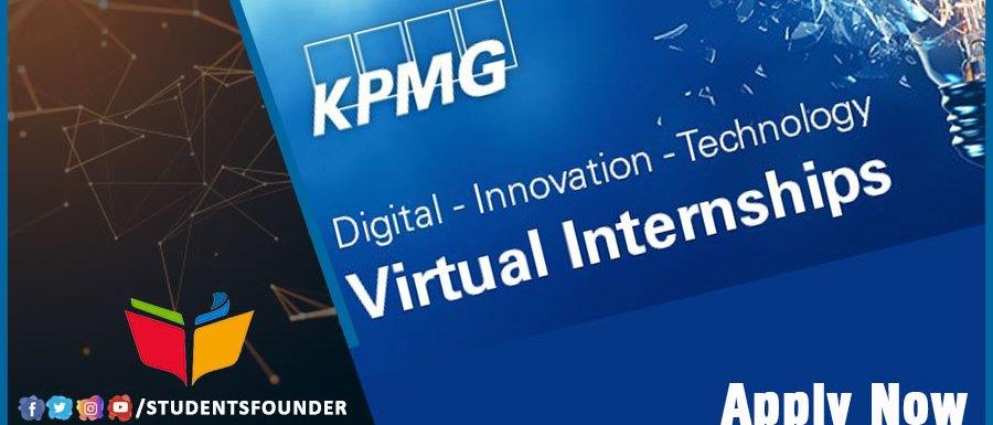 KPMG Virtual Internship | KPMG Data Analytics Virtual Internship
