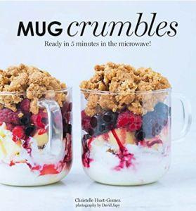 Mug Crumbles - Amazon