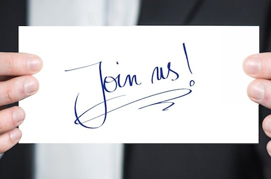 Join Us - Crop