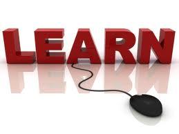 Learn to earn money online