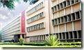 national institute of technology rourkela