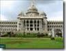 rv college of engineering bangalore