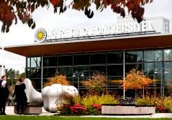 """""""Distansundervisning – en utmaning för både universitetet och studenter"""""""