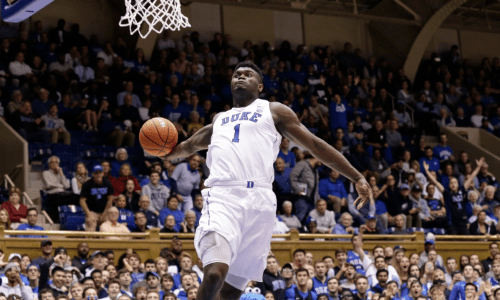24714aff Dan's Bedtime Thoughts: CBB Edition. It's college basketball ...