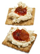 54ee84c381286_-_sev-mexican-crackers-lgn