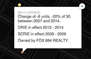 Rent_Stabilization_orange