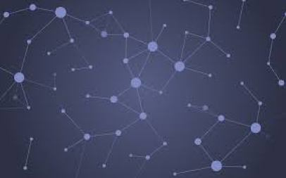 animated-floating-graph-nodes