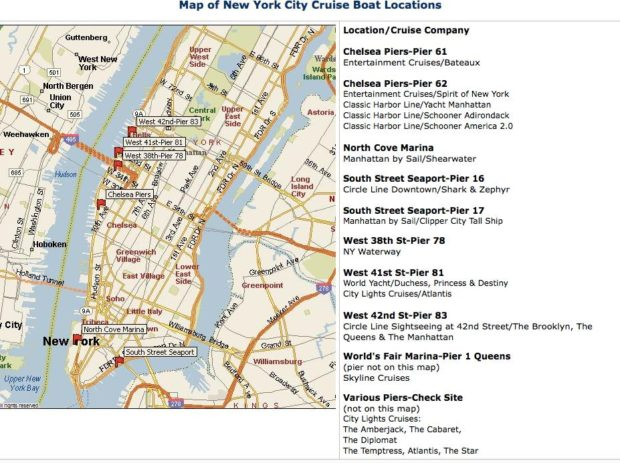 map-of-nyc-cruise-boat-ships