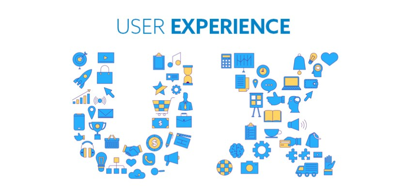 User Experience Image (https://www.reachfirst.com/how-user-experience-can-impact-your-digital-marketing-strategy/)