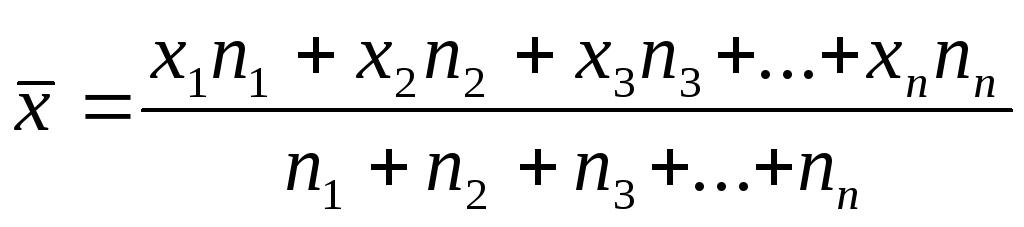 formula de calcul a costului opțiunii