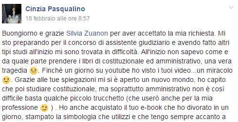 00 Cinzia