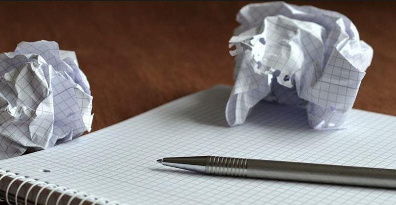 scrivere-parere-legale