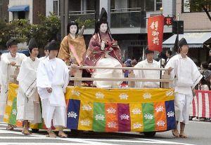 640px-JidaiMatsuri_Shizukagozen