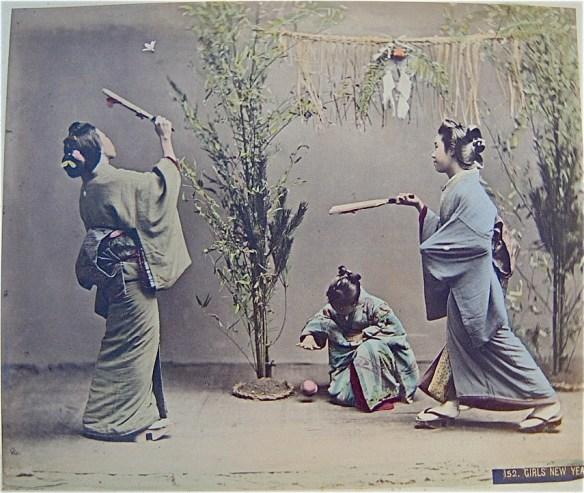 Kusakabe_Kimbei_152_Girls