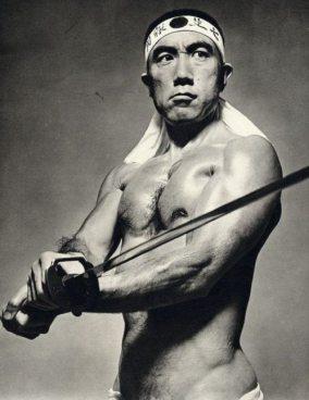 real-life-samurai-1