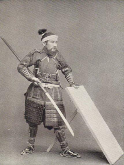 real-life-samurai-12