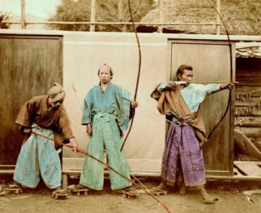 real-life-samurai-16