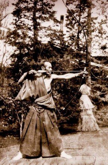 real-life-samurai-17