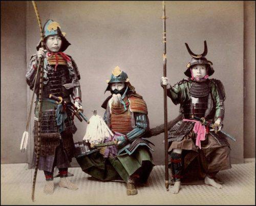 real-life-samurai-23