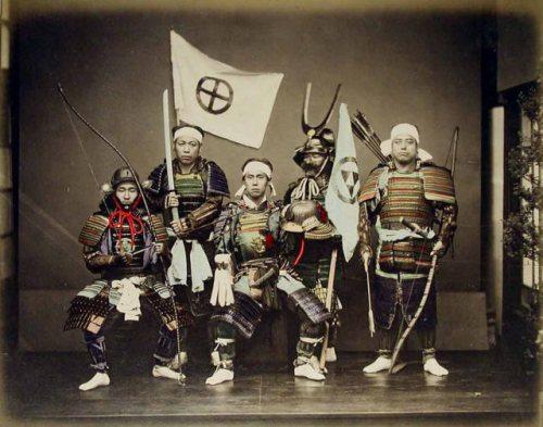 real-life-samurai-26