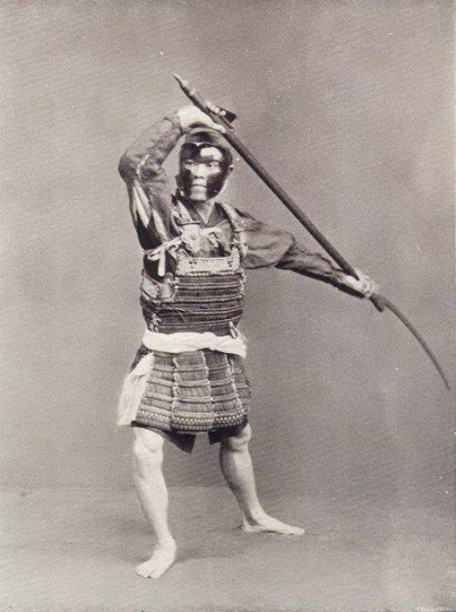 real-life-samurai-4