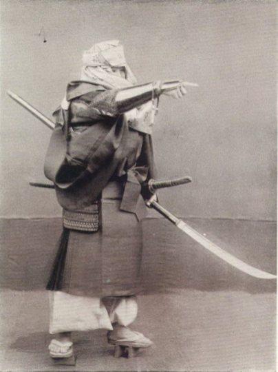 real-life-samurai-9