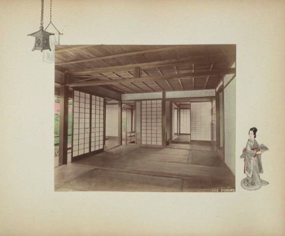 725px-farsari_house_interior