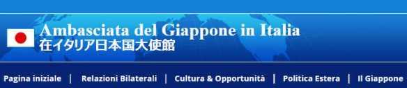 Ambasciata_giapponese_header