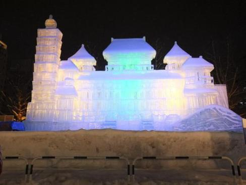sapporo-snow-festival-10