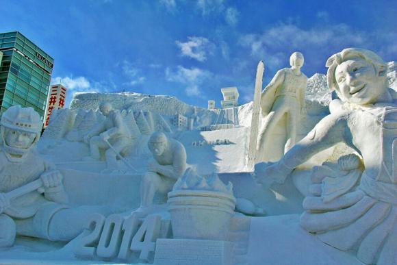 sapporo-snow-festival15
