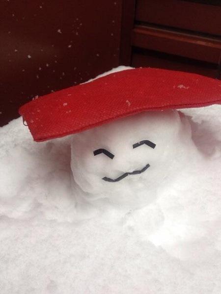 snowman-21
