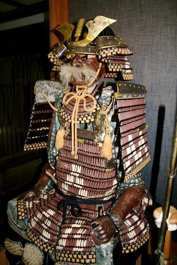 samurai-4
