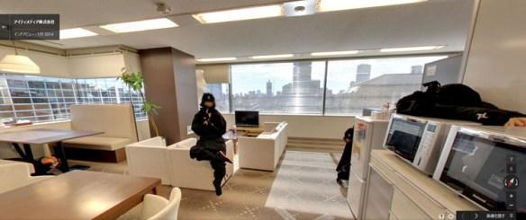 google map ninja (5)