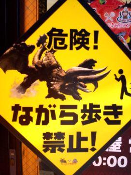 nagarazoku2 01