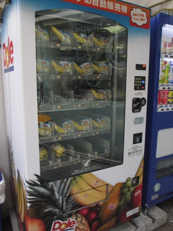 Ossessioni di frutta (11)
