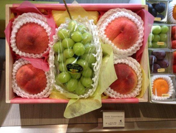 Ossessioni di frutta (16)