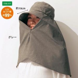 hiyake-taisaku (4)