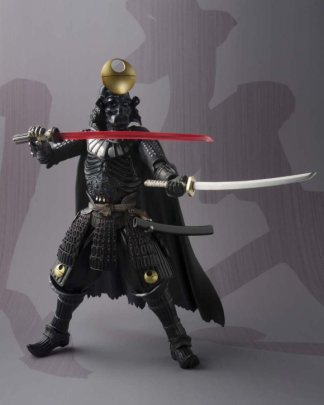 Star wars - Darth Vader (2)