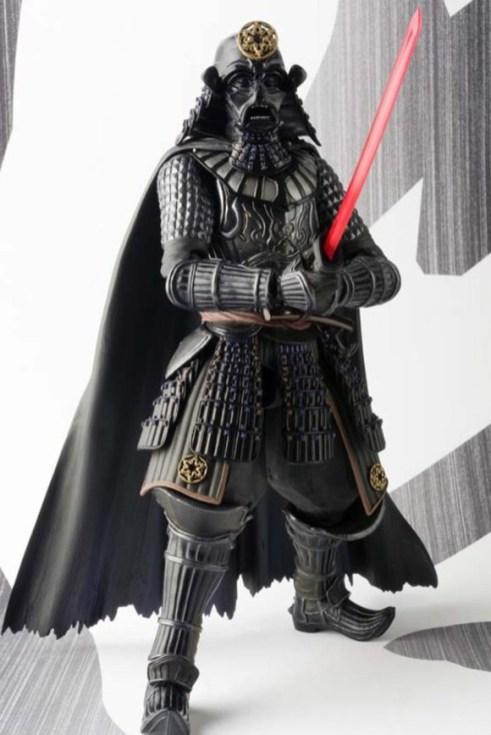 Star wars - Darth Vader (6)