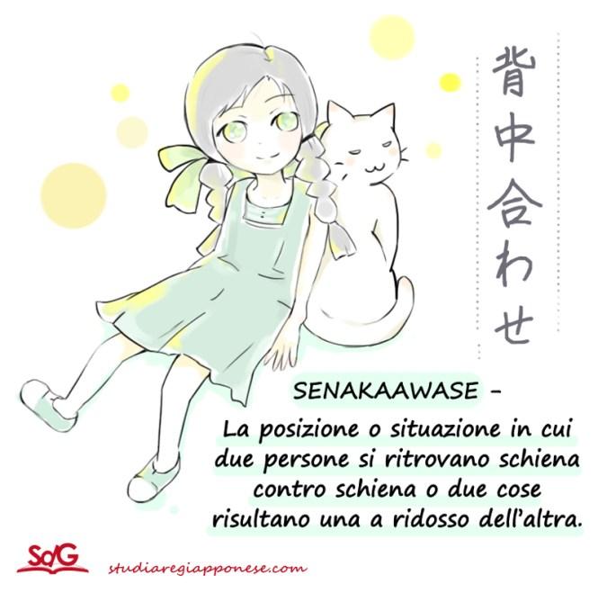 senaka-awase 01