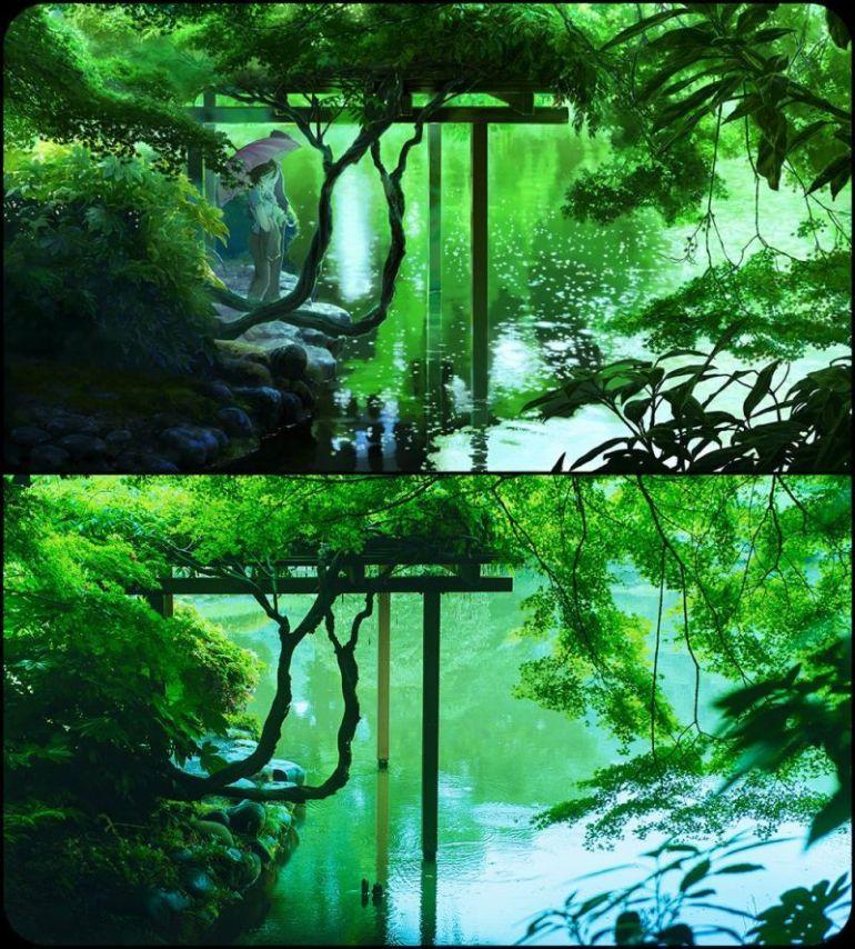 garden-of-words-film-photo-6