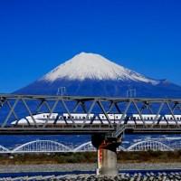 I treni giapponesi: al confine tra verità e leggenda